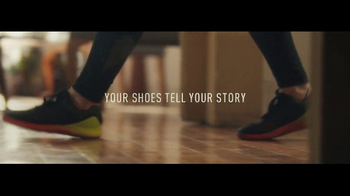 Reebok CrossFit Nano 7 TV Spot, 'Be More Human: Mom' - Thumbnail 8