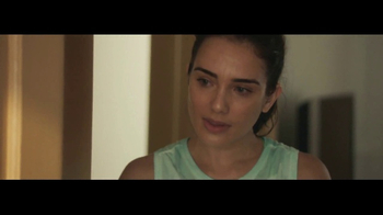 Reebok CrossFit Nano 7 TV Spot, 'Be More Human: Mom' - Thumbnail 9