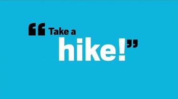 Jackson Hewitt TV Spot, 'Get $100: It Pays to Switch' - Thumbnail 3