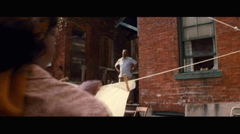 Fences Home Entertainment TV Spot - Thumbnail 2