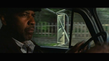 Fences Home Entertainment TV Spot - Thumbnail 4