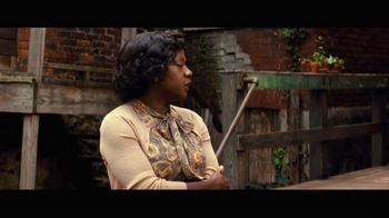 Fences Home Entertainment TV Spot - Thumbnail 9