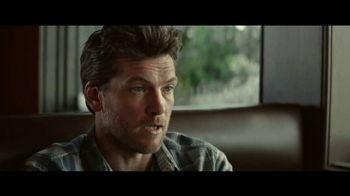 The Shack - Alternate Trailer 8