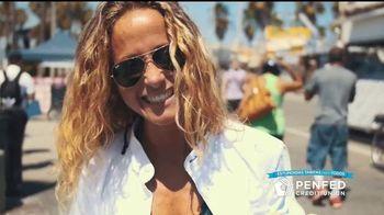 PenFed TV Spot, 'Tarifas para todos' [Spanish]