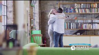 PenFed TV Spot, 'Tarifas para todos' [Spanish] - Thumbnail 7