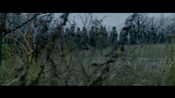 Bitter Harvest - Alternate Trailer 2