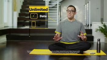 Sprint Unlimited Plan TV Spot, 'iPhone 7 & 4 Lines' - Thumbnail 2
