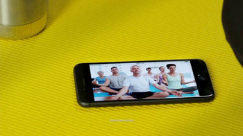Sprint Unlimited Plan TV Spot, 'iPhone 7 & 4 Lines' - Thumbnail 3