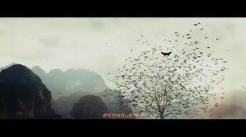 Kong: Skull Island - Alternate Trailer 13