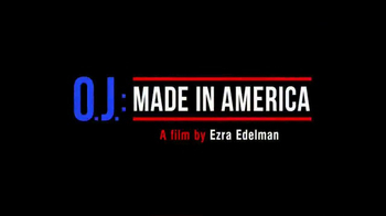 O.J.: Made in America - Thumbnail 6