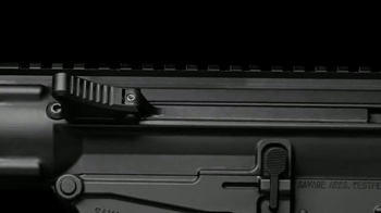 Savage Arms MSR TV Spot, 'Standard' - Thumbnail 2
