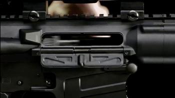Savage Arms MSR TV Spot, 'Standard' - Thumbnail 4