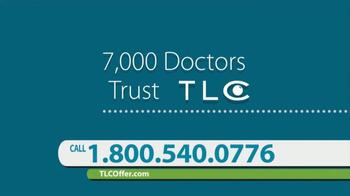 TLC Vision TV Spot - Thumbnail 5