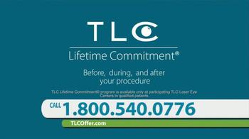 TLC Vision TV Spot - Thumbnail 7