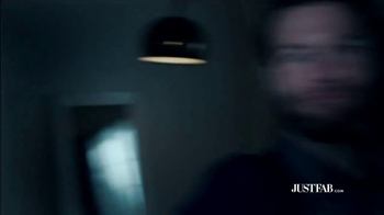 JustFab.com TV Spot, 'It's Insane' - Thumbnail 1
