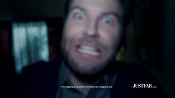 JustFab.com TV Spot, 'It's Insane' - Thumbnail 4