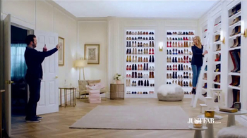 JustFab.com TV Spot, 'It's Insane' - Thumbnail 7