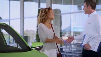 Honda TV Spot, 'More Than Just Service' [T1] - Thumbnail 1