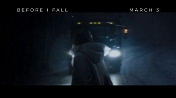 Before I Fall - Alternate Trailer 15