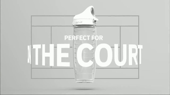 Tervis Tumbler TV Spot, 'Perfect for Tennis' - Thumbnail 4