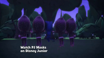 Disney Junior Appisodes TV Spot, 'Watch the Show, Play the Show' - Thumbnail 7