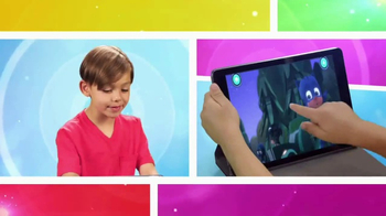 Disney Junior Appisodes TV Spot, 'Watch the Show, Play the Show' - Thumbnail 1