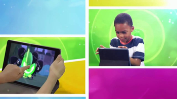 Disney Junior Appisodes TV Spot, 'Watch the Show, Play the Show' - Thumbnail 4