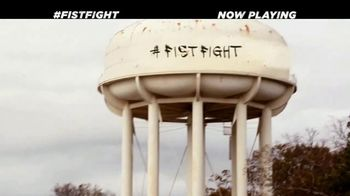 Fist Fight - Alternate Trailer 38
