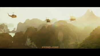 Kong: Skull Island - Alternate Trailer 12