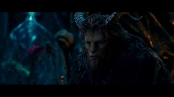 Beauty and the Beast - Alternate Trailer 16