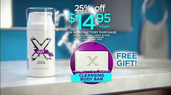 X Out TV Spot, 'Social Media Celebrity' Featuring Cameron Dallas - Thumbnail 8