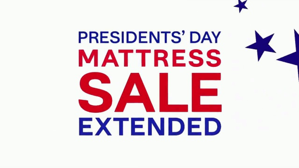 metro sale gallery day mattress fresh presidents