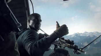 Tom Clancy's Ghost Recon Wildlands TV Spot, 'You Decide' - Thumbnail 3