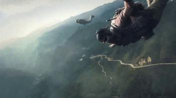Tom Clancy's Ghost Recon Wildlands TV Spot, 'You Decide' - Thumbnail 4