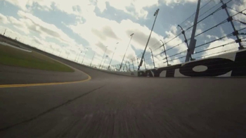 Aaron's TV Spot, '17 Years Together' Featuring Michael Waltrip - Thumbnail 6