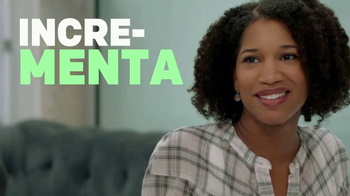 McDonald's Shamrock Chocolate Madness TV Spot, 'Incrementa' [Spanish]