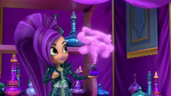 Zeta's Potion Power TV Spot, 'Plenty of Potions' - Thumbnail 1