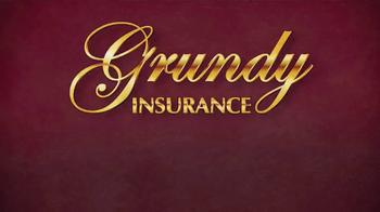 Grundy Collector Car Insurance TV Spot, 'Classic Car Specialist' - Thumbnail 10
