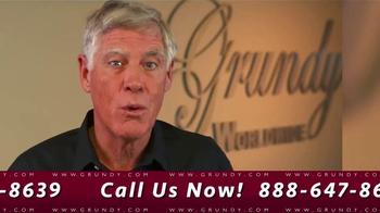 Grundy Collector Car Insurance TV Spot, 'Classic Car Specialist' - Thumbnail 5