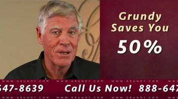 Grundy Collector Car Insurance TV Spot, 'Classic Car Specialist' - Thumbnail 7