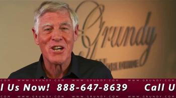 Grundy Collector Car Insurance TV Spot, 'Classic Car Specialist' - Thumbnail 8