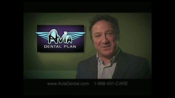 Avia Dental Group Plans TV Spot, 'Everyone Qualifies' Ft. Eddie Mekka - Thumbnail 1