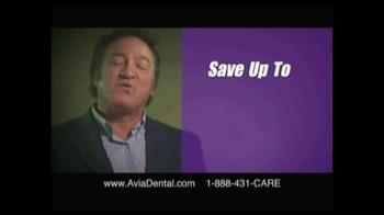 Avia Dental Group Plans TV Spot, 'Everyone Qualifies' Ft. Eddie Mekka - Thumbnail 3