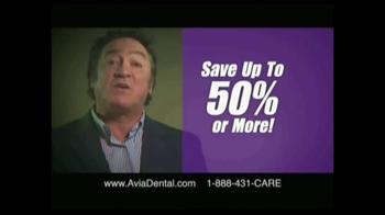 Avia Dental Group Plans TV Spot, 'Everyone Qualifies' Ft. Eddie Mekka - Thumbnail 4