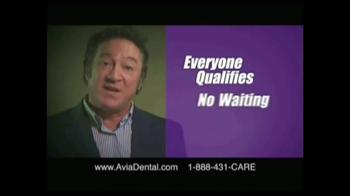Avia Dental Group Plans TV Spot, 'Everyone Qualifies' Ft. Eddie Mekka - Thumbnail 5