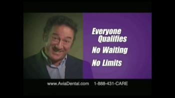 Avia Dental Group Plans TV Spot, 'Everyone Qualifies' Ft. Eddie Mekka - Thumbnail 6