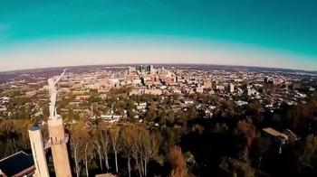 University of Alabama at Birmingham TV Spot, 'Institutional Promotion' - Thumbnail 8