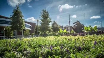 University of Alabama at Birmingham TV Spot, 'Institutional Promotion' - Thumbnail 6