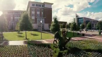 University of Alabama at Birmingham TV Spot, 'Institutional Promotion' - Thumbnail 7