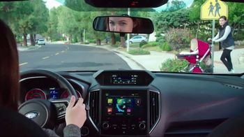 Subaru Impreza TV Spot, 'Congratulations Bryson Tiller' [T1] - 23 commercial airings